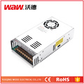 Fonte de alimentação do interruptor de 350W 24V com Ce e RoHS