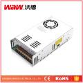 350ВТ 12В Импульсный источник питания с CE и RoHS