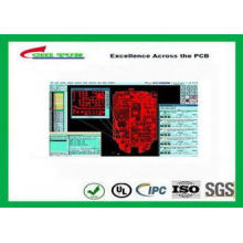 PCB Engineering SI , PI , and EMC.High-speed PCB Design Ser