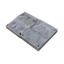 Tr / TPU / PU Sole Mold