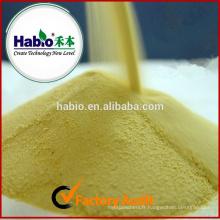 Haut! Habio Additif d'alimentation animale comme Phytase Powter