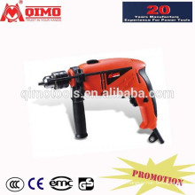 13mm impact drilling machine