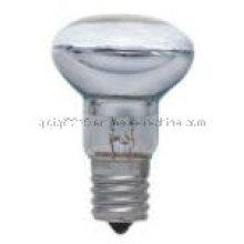 R39-60 Reflektor Glühbirne Glühlampe