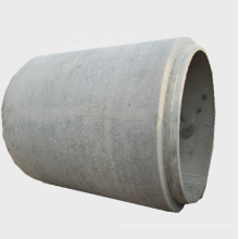 HF2000 concrete drain pipe culvert pipe making machine/concrete pipe making machine