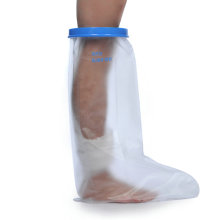 Waterproof Short Leg Cast Cover Bandage Protector
