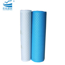 G4 Air Filter Media Roll for Air Conditioner