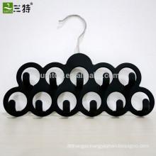 wholesale antislip rubber belt hangers