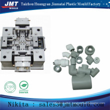China injection tube fitting mould