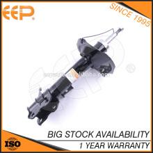 Autoteile Gasgefüllter Stoßdämpfer für X-TRAIL T30 334363