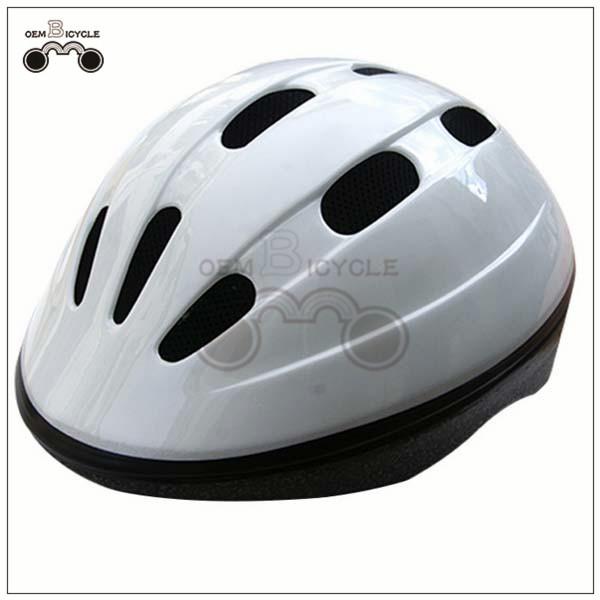 bicycle helmet03