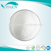 2-Aminopentane CAS: 63493-28-7 99% Purity Safe Delivery