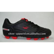 Zapato del fútbol del punto del fútbol 2014 | zapatilla de deporte del fútbol