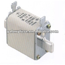 HRC NH00 fusible fusible de /NH00 de enlace