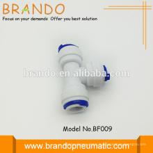 Hot China Products Wholesale accouplement rapide pour pompe