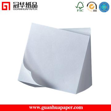 Schreibpapier Papieroffset Papierpapier