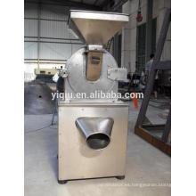 Plant semillas trituradora / máquina de trituración (WF-30B Series)