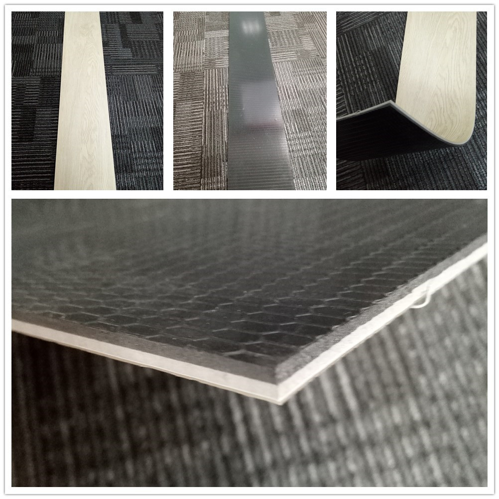 loose lay vinyl flooring