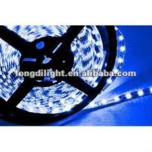 Luzes de Natal outdoor lowes 5 metros RGB SMD 5050 fita flexível ao ar livre
