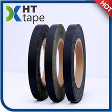 Industrial Black Acetate Cloth Tape