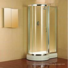 Shower Door Glass Tempered Glass