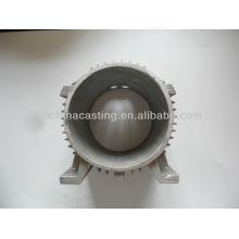 aluminum flange casting,aluminum flanges castings