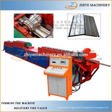 roller shutter door sheet roll forming machine
