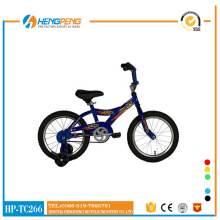 child bike/kid bike safety protection from china