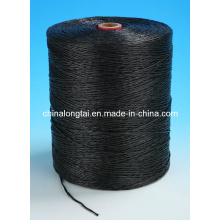 Cheap White & Colored Hay Baler Twine