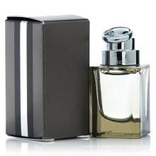 Parfum pour hommes avec des produits merveilleux avec une odeur unique à longue durée de vie
