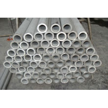 725ln Stainless Steel Seamless Tube and Pipe