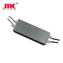 IP67 10W Waterproof Downlight LED Power Supply