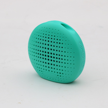 Altavoz inalámbrico portátil Mini Bluetooth