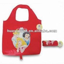 Рекламные сумки