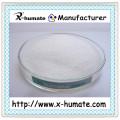 Qualité alimentaire à haute teneur en bicarbonate d'ammonium