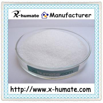 Grado alimenticio de bicarbonato de amonio de alta calidad