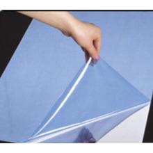aluminum alloy used in aluminium roofing sheet