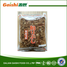 Dried Bonito Fish Flakes