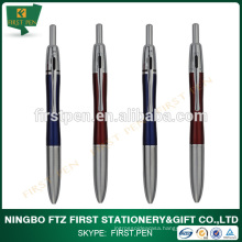 multi-function ball pen with jumbo grip