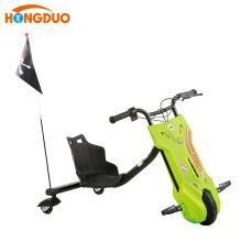 Großhandel Kinder Mini Roller Drift mit drei Rädern