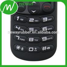Fábrica Customized Waterproof Mobile Phone Big Keypad