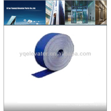 Лифт резиновый пояс с хорошим качеством и низкой ценой