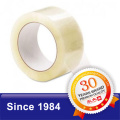 excellent quality 50mm tape