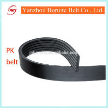 6pk1700 automotive ribbed v belt