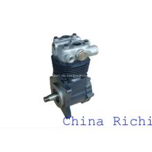 TATRA 90 LKW-Kompressor