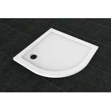 Shower Room Fitting Shower Unit Tray (Lt-S80)