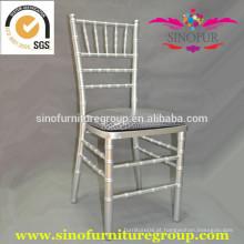Cadeiras de qualidade superior