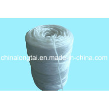 3 Strands Twisted Baler Rope (SGS)