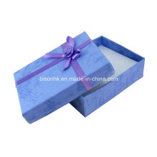 Customized Handmade Paper Luxury Gift Box