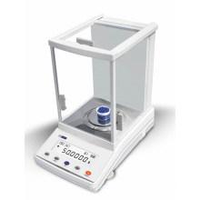Fa Series Laboratory Electronic Analytical Balance