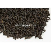 Thé noir Lapsang Souchong de haute qualité, meilleur thé noir